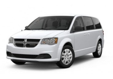 64e2d5f8d3770a Free Rental Cars and RV Rentals in the US and Canada