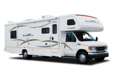 RV Intermediate
